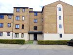 Thumbnail for sale in Linwood Crescent, Enfield