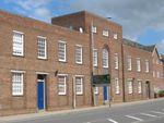 Thumbnail for sale in Regent Gate, Grafton Street, Northampton, Northamptonshire