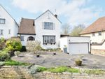 Thumbnail for sale in Lynwood Grove, Orpington