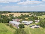 Thumbnail for sale in Office Campus, Carlton House, Ringwood Road, Southampton