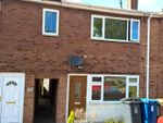 Thumbnail to rent in Newgate Street, Burntwood