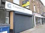 Thumbnail for sale in Hill Court, Blackstock Road, London