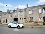Thumbnail for sale in Taylor Street, Methil, Leven