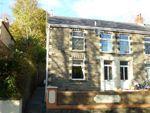 Thumbnail for sale in Folland Road, Glanamman, Ammanford, Carmarthenshire.