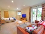 Thumbnail to rent in Bradcutts Lane, Cookham, Maidenhead