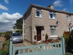 Property history Coronation Road, Cinderford GL14