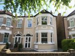 Thumbnail to rent in Witham Road, Isleworth