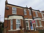 Thumbnail for sale in Burry Road, St Leonards-On-Sea, East Sussex