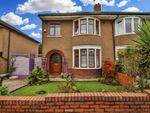 Thumbnail for sale in Allensbank Road, Heath, Cardiff
