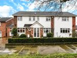 Thumbnail for sale in Albury Drive, Pinner, Middlesex