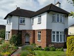 Thumbnail for sale in Hereford Road, Abergavenny