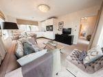 Thumbnail to rent in Barton Marina, Barton Under Needwood