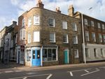 Thumbnail to rent in Lombard Street, Margate