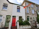 Thumbnail to rent in Ledrah Road, St Austell
