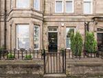 Thumbnail for sale in Chancelot Terrace, Edinburgh