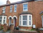 Thumbnail to rent in West Hendford, Yeovil