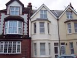 Thumbnail to rent in Windsor Road, Bexhill-On-Sea, East Sussex