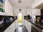 Thumbnail for sale in Rochester Avenue, Rochester, Kent