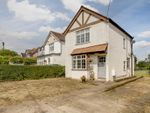 Thumbnail for sale in Trees Road, Hughenden Valley, High Wycombe