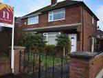 Thumbnail to rent in Rolt Crescent, Middlewich, Cheshire