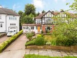 Thumbnail for sale in Ullswater Crescent, London