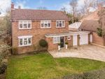 Thumbnail for sale in Greenacres, Bedford