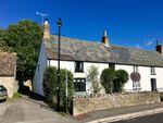 Thumbnail for sale in Main Road, Hutton, Weston-Super-Mare