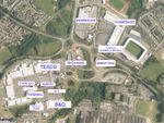 Thumbnail to rent in Trostre Retail Park, Llanelli