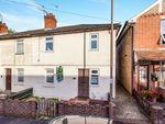 Thumbnail to rent in Henwood Green Road, Pembury, Tunbridge Wells