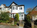 Thumbnail for sale in Ashurst Road, North Finchley