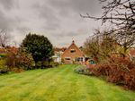 Thumbnail for sale in Langley Road, Chedgrave, Norwich