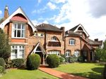 Thumbnail to rent in Ridgway, Wimbledon Village