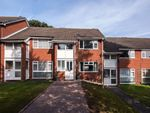 Thumbnail to rent in Manor Hill, Sutton Coldfield