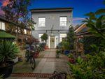 Thumbnail to rent in Fentiman Walk, Fore Street, Hertford