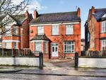 Thumbnail for sale in Clyde Road, Didsbury/ West Didsbury, Greater Manchester