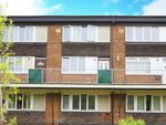 Thumbnail to rent in Farmstead Close, Sheffield, South Yorkshire