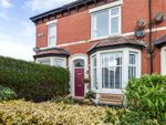 Thumbnail to rent in Leeds Road, Blackpool, Lancashire
