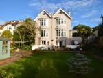 Thumbnail for sale in Rowdens Road, Torquay