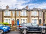 Thumbnail for sale in Leyton, Waltham Forest, London