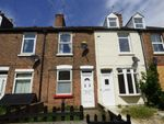 Thumbnail to rent in Waterworks Street, Gainsborough