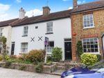 Thumbnail for sale in Grange Lane, Letchmore Heath