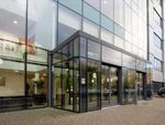 Thumbnail to rent in Centenary Way, Manchester