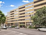 Thumbnail to rent in The Colonnades, Porchester Square, Bayswater, London