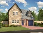 "Thumbnail to rent in ""Warwick"" at Stoney Lane, Galgate, Lancaster"