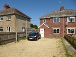 Thumbnail to rent in Duntish View, Pulham, Dorchester