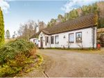 Thumbnail for sale in Foyers, Inverness