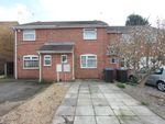 Thumbnail to rent in Hawthorne Way, Barwell, Leicester