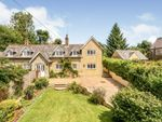 Thumbnail for sale in St. Hill Green, East Grinstead