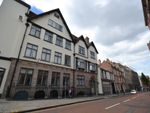 Thumbnail to rent in Castle Gate, Nottingham