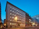 Thumbnail to rent in Reliance House Apartments, 20 Water Street, Liverpool